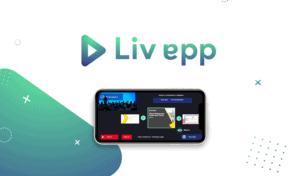 Livapp Lifetime Deals Italia