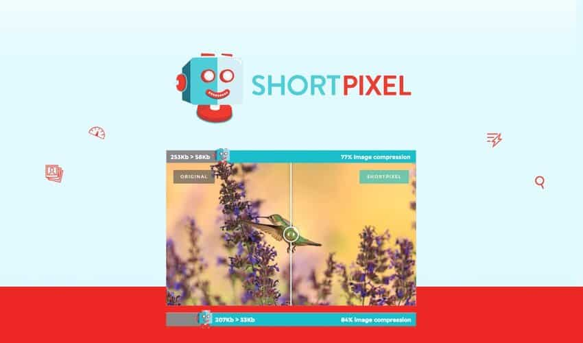 ShortPixel Lifetime Deals Italia