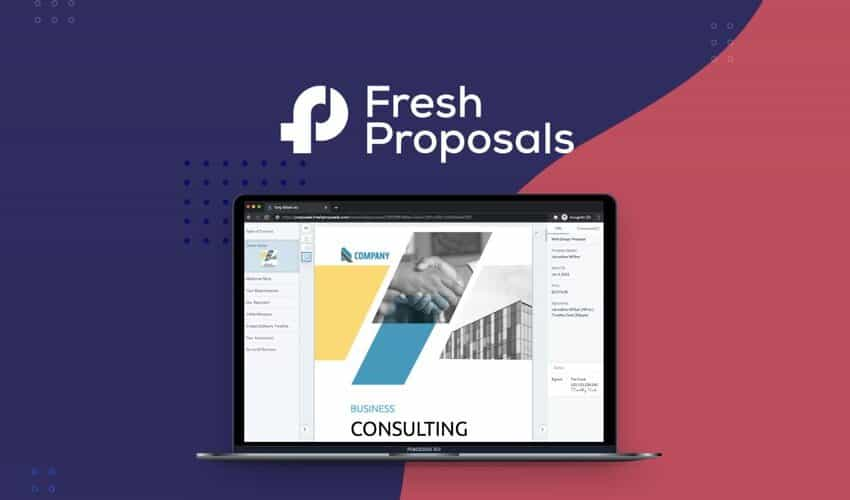 Fresh Proposals Lifetime Deals Italia