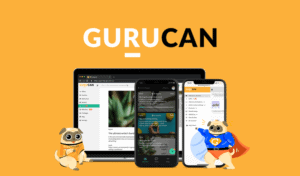 Gurucan Lifetime Deals Italia
