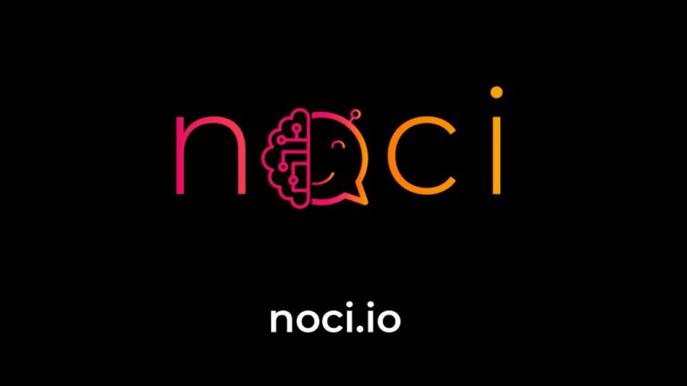 Noci Lifetime Deals Italia