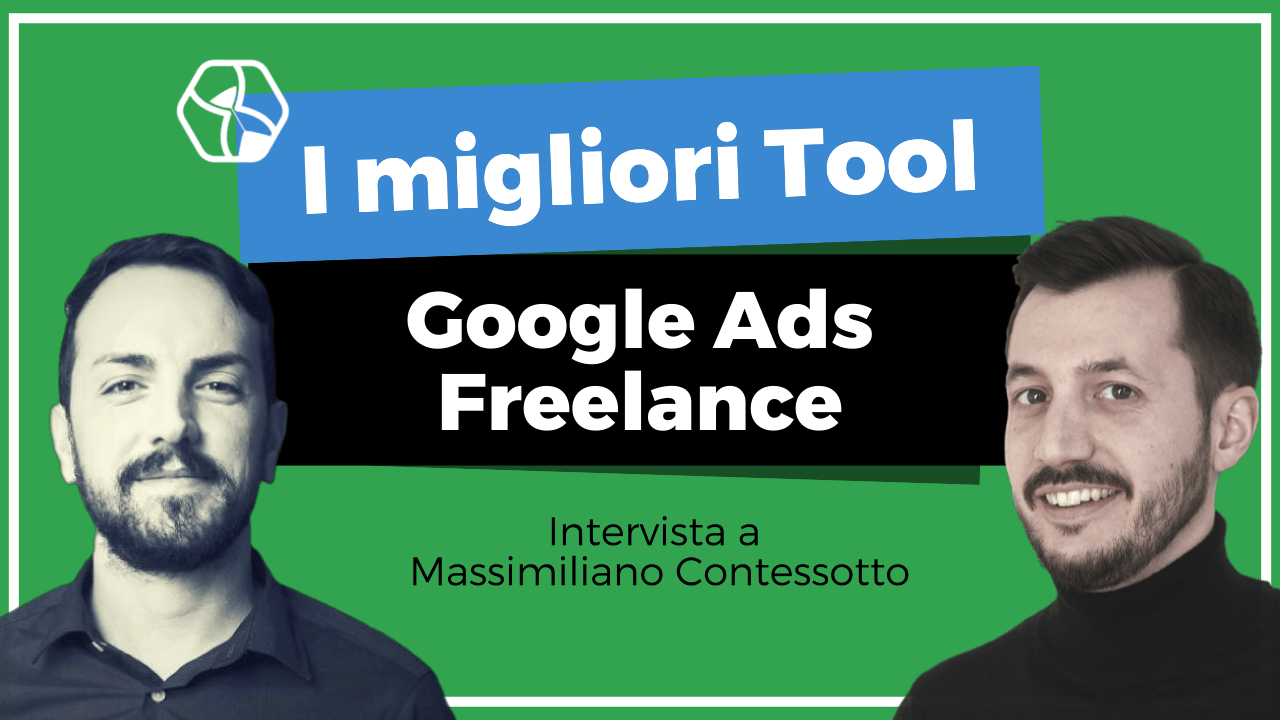 Google Ads Freelance - migliori Tool - Lifetime Deals Italia