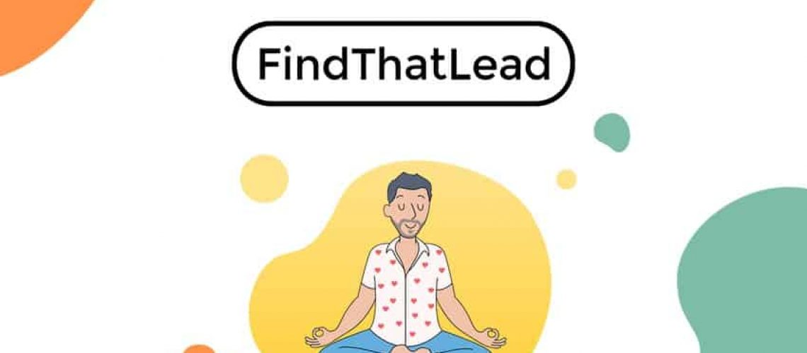 FindThatLead Lifetime Deals Italia