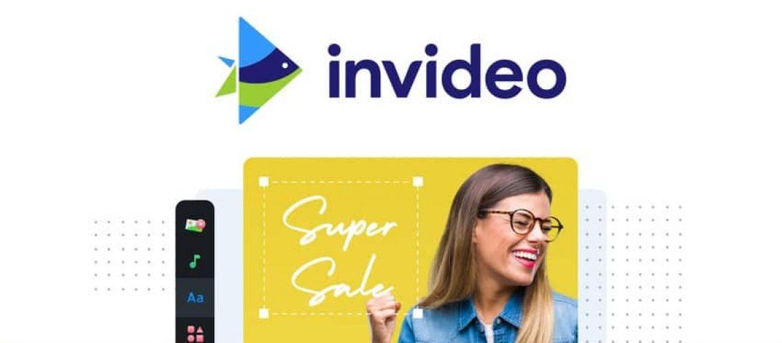 InVideo Lifetime Deals Italia
